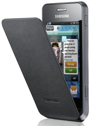 Прошивку Для Nokia C7