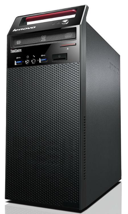 десктоп Lenovo ThinkCentre E93