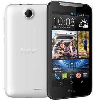 смартфон HTC Desire 310
