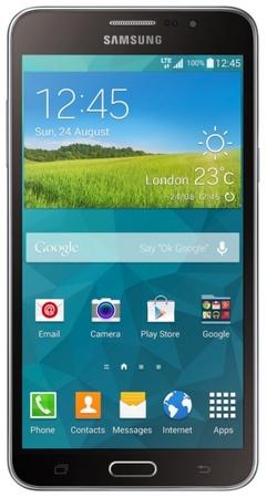 Смартфон Samsung Galaxy Mega 2