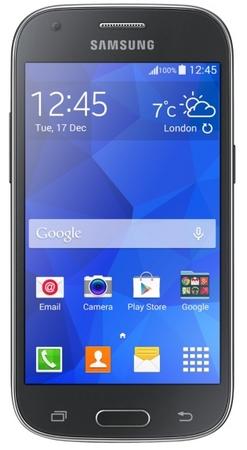 Смартфон Samsung Galaxy Ace Style LTE
