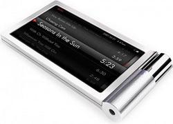 Однако, помимо сенсорного экрана устройством можно управлять... dilife.ru.
