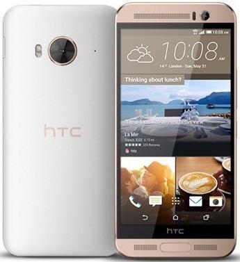 Смартфон HTC One ME