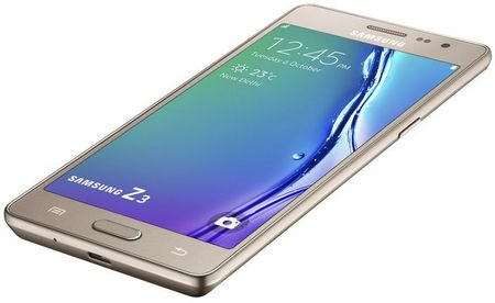 Смартфон Samsung Z3
