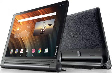 Планшетный ПК Lenovo Yoga Tab 3 Plus