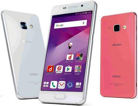 Самсунг выпустит Galaxy S8 иS8+ в 3-х новых расцветках