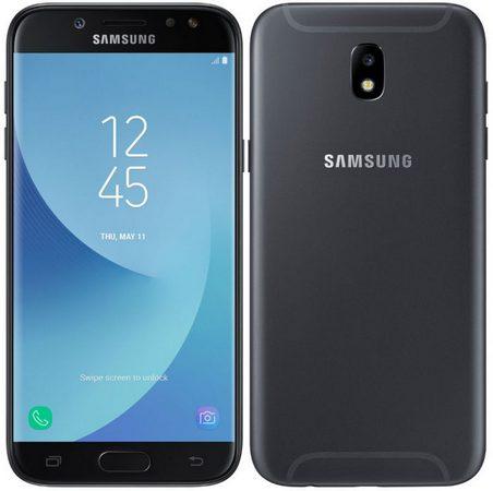 Релиз Самсунг Galaxy Note 8 состоится осенью