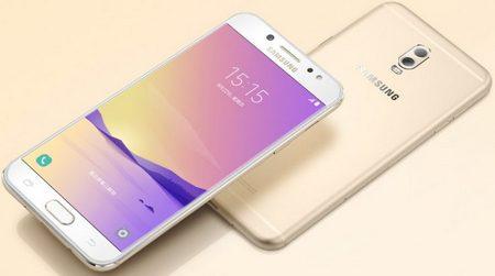 Размещены характеристики ирендеры планшета Самсунг Galaxy Tab A2 S