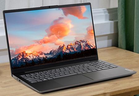 Ноутбук Lenovo Xiaoxin Air 14 Plus 2021 Core Edition