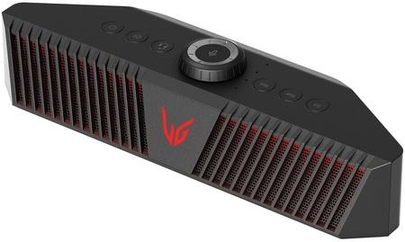 Динамик LG UltraGear Gaming Speaker