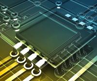 Российские и белорусские ученые создали новый светочувствительный полупроводник