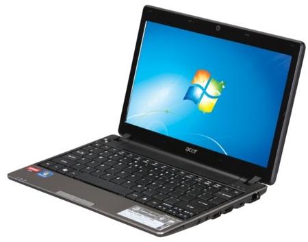 Драйвера На Ноутбук Acer Travelmate