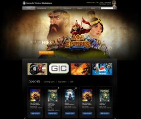 интернет магазин электронных игр