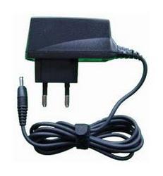 Suggested as a gift Сетевое зарядное устройство Nokia ACP-12E