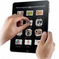 Фотография для тендера: Куплю iPad 2.