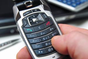 http://www.dailycomm.ru/i/msg_icon_src/20127.jpg