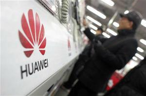 Huawei не собирается покупать производителей смартфонов