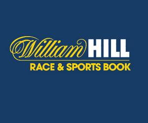 Букмекерская контора william hill ставки на спорт
