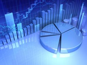 Idc понизили прогноз по ит рынку
