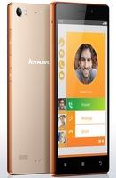Lenovo представила смартфон Vibe X2
