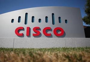"""Cisco объявил о покупке своей соотечественницы Jasper Technologies, разрабатывающей решения для """"Интернета Вещей"""""""