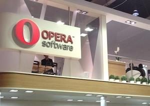 1,2 Opera