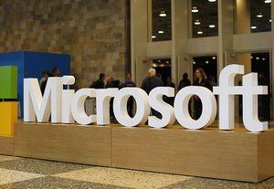 Microsoft Xamarin