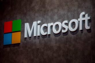 Microsoft SQL Server Linux