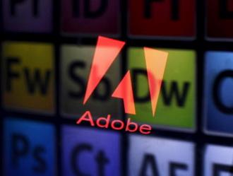 Adobe -