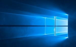 Windows 10 Windows 7 145%