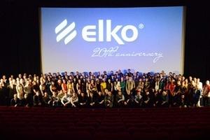 Elko Microsoft