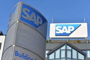 SAP 38%