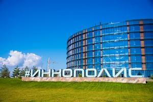 Dailycomm.ru - - 40a174b31910d8726cb249707e68c448 - 2016-05-06-11-23-38