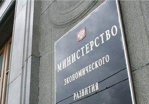 Dailycomm.ru - - 0d9f9e42b967da5ed8c9cbeeedd8885d - 2016-05-12-10-39-51