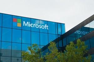 Microsoft SaaS