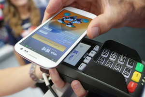 Samsung Pay 845