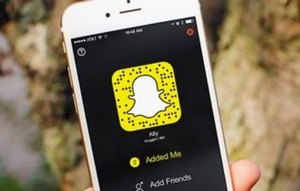 Snapchat 20