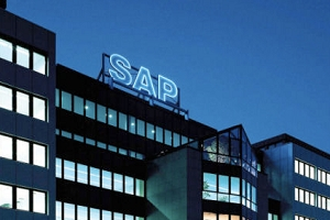 « : SAP»