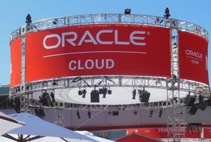Oracle 10