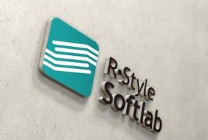 R-Style Softlab 40