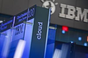 IBM VMware