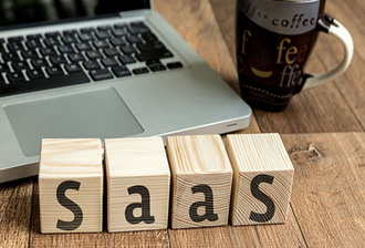 SaaS- 21