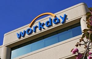 IBM Workday