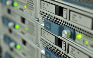 Nutanix Cisco UCS
