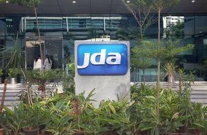 JDA Software 570