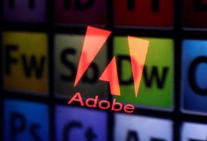 Adobe 5