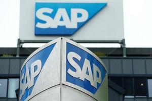 SAP Bosch