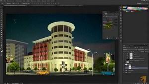 1 Autodesk