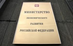 Dailycomm.ru - - 6352c03be4dc1059d1b3a3a28ac27f2e - 2016-09-30-11-52-10