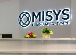 Mysis IPO